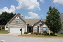 Photo of 309 Yellow Rose Court, Greer, SC 29651 (MLS # 1392989)