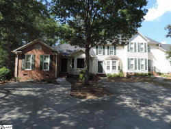 Photo of 330 Angie Drive, Taylors, SC 29687 (MLS # 1392990)