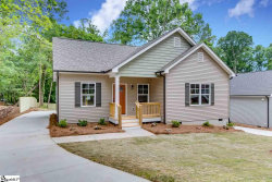 Photo of 41 Pacific Avenue, Greenville, SC 29605 (MLS # 1392996)