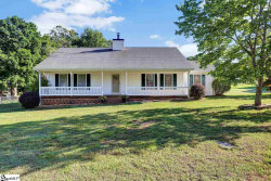 Photo of 505 Clarendon Drive, Easley, SC 29642 (MLS # 1392998)