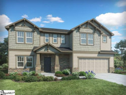 Photo of 815 Cranwell Court, Greer, SC 29651 (MLS # 1393012)