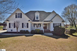 Photo of 9 Heather Rose Court, Greer, SC 29651 (MLS # 1393014)