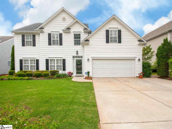 Photo of 218 N Orchard Farms Avenue, Simpsonville, SC 29681 (MLS # 1393023)