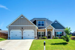 Photo of 39 Corgi Drive, Simpsonville, SC 29680 (MLS # 1393027)