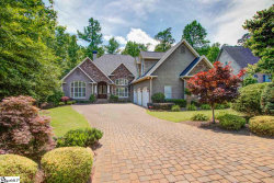 Photo of 525 FOXCROFT Road, Greenville, SC 29615 (MLS # 1393030)