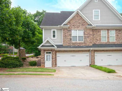 Photo of 1 A Edge Court, Greenville, SC 29609 (MLS # 1393049)