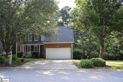 Photo of 206 Fieldgate Court, Mauldin, SC 29662 (MLS # 1393050)