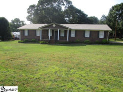 Photo of 200 VINEWOOD Street, Piedmont, SC 29673 (MLS # 1393074)