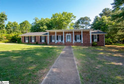 Photo of 106 Chestnut Avenue, Greer, SC 29651 (MLS # 1393092)