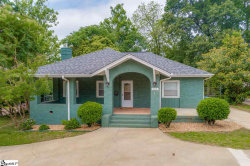 Photo of 106 Grove Road, Greenville, SC 29605 (MLS # 1393096)