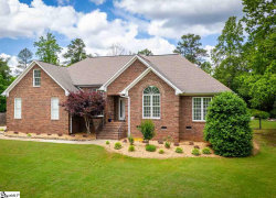 Photo of 330 Gracewood Circle, Moore, SC 29369 (MLS # 1393100)
