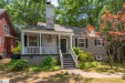 Photo of 11 Waverly Court, Greenville, SC 29605 (MLS # 1393669)