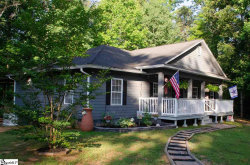 Photo of 225 Fair Creek Court, Cleveland, SC 29635 (MLS # 1393780)