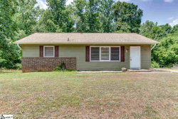 Photo of 328 Millbank Road, Wellford, SC 29385-9658 (MLS # 1393937)