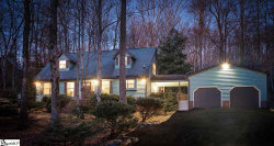 Photo of 11 Birchbend Drive, Cleveland, SC 29635 (MLS # 1394527)