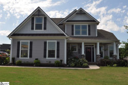 Photo of 137 Providence Point, Wellford, SC 29385 (MLS # 1394536)