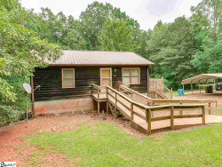 Photo of 502 Waspnest Road, Wellford, SC 29385 (MLS # 1394921)