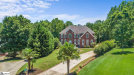Photo of 10 Kelso Court, Greenville, SC 29615 (MLS # 1395412)