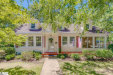 Photo of 222 Grove Road, Greenville, SC 29605 (MLS # 1395544)