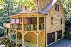 Photo of 603 Cliff Ridge Drive, Cleveland, SC 29635 (MLS # 1396088)