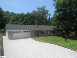 Photo of 17 West Drive, Travelers Rest, SC 29690 (MLS # 1396356)