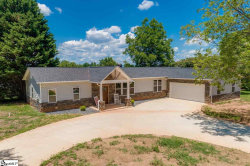 Photo of 37 Hindman Road, Travelers Rest, SC 29690 (MLS # 1396488)