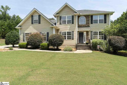 Photo of 506 Woodheights Way, Travelers Rest, SC 29690 (MLS # 1396510)