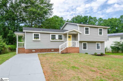 Photo of 109 Wendfield Drive, Travelers Rest, SC 29690 (MLS # 1397023)