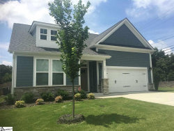 Photo of 507 Dewy Meadows Drive, Taylors, SC 29687 (MLS # 1397049)