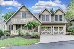 Photo of 108 Stillcountry Circle, Travelers Rest, SC 29690 (MLS # 1397061)