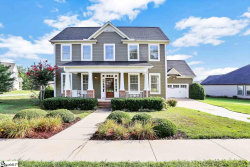 Photo of 1 Donemere Way, Fountain Inn, SC 29644 (MLS # 1397083)