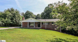 Photo of 134 Gaston Drive, Travelers Rest, SC 29690 (MLS # 1397199)
