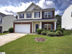 Photo of 412 Chartwell Drive, Greer, SC 29650 (MLS # 1397203)