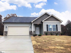 Photo of 133 Palmetto Valley Drive, Greer, SC 29651 (MLS # 1397263)