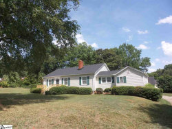 Photo of 1228 Rutherford Road, Greenville, SC 29609 (MLS # 1397285)