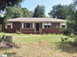 Photo of 21 Cole Road, Greenville, SC 29611 (MLS # 1397320)
