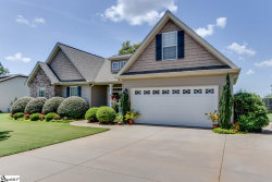 Photo of 5 Wallhaven Drive, Greer, SC 29651 (MLS # 1397333)