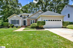 Photo of 105 Canvasback Trail, Greenville, SC 29617 (MLS # 1397357)