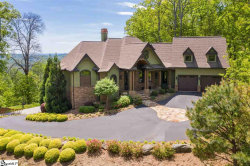 Photo of 631 MOUNTAIN SUMMIT Road, Travelers Rest, SC 29690 (MLS # 1397364)