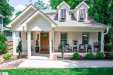 Photo of 113 Hillcrest Circle, Greenville, SC 29609 (MLS # 1397379)