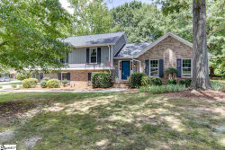 Photo of 100 Sweetwater Court, Greer, SC 29650 (MLS # 1397447)