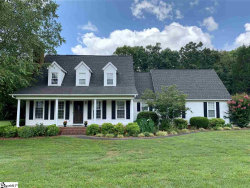 Photo of 110 Richland Drive, Easley, SC 29642 (MLS # 1397452)