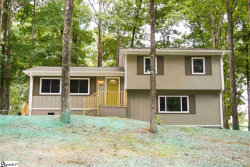 Photo of 251 Wendfield Drive, Travelers Rest, SC 29690 (MLS # 1397456)