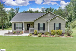 Photo of 51 Hall Road, Taylors, SC 29687 (MLS # 1397487)