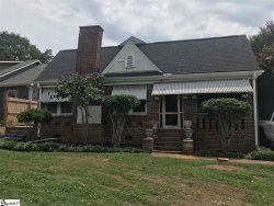 Photo of 602 N Franklin Road, Greenville, SC 29609 (MLS # 1397489)