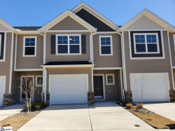 Photo of 221 Button Willow Street 13E, Taylors, SC 29687 (MLS # 1397511)