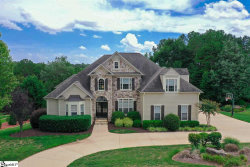 Photo of 29 Griffith Knoll Way, Greer, SC 29651 (MLS # 1397562)