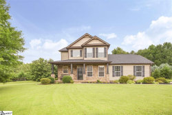 Photo of 301 Wittrock Court, Taylors, SC 29687 (MLS # 1397571)