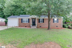 Photo of 4 Blossom Drive, Greenville, SC 29605 (MLS # 1397575)