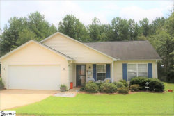 Photo of 108 Clydesdale Court, Liberty, SC 29657 (MLS # 1397579)